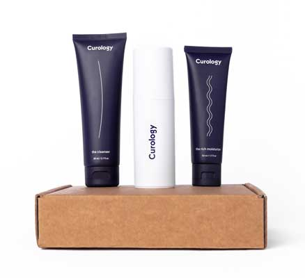 packaging-cosmetica-minimalista
