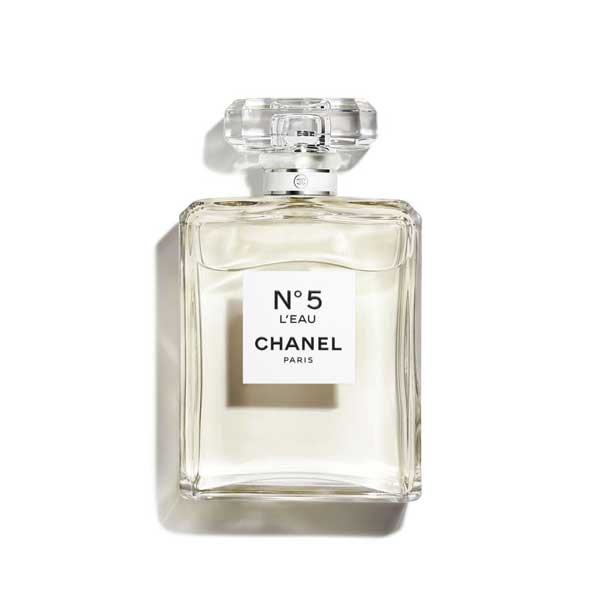 packaging-cosmetica-simple-chanel